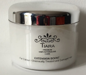 TIARA EXTENSION BOOST (250ml)