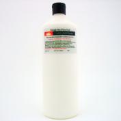 New Dawn Natural Lavender Hair Conditioner - 73% Organic   Vegan - Range No.4 - 25ml/100ml/250ml/1ltr Sizes
