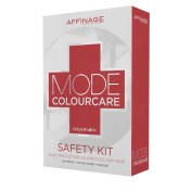 AFFINAGE - MODE COLOUR CARE SAFETY KIT