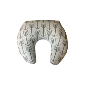 Simon's Baby House Nursing Pillow and Positioner
