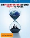 An Inconvenient Sequel [Region B] [Blu-ray]