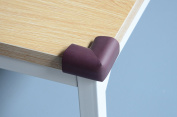Meetbaby Safe Edge Corner & Cushion For Babyproofing - sharp edge furniture protectors