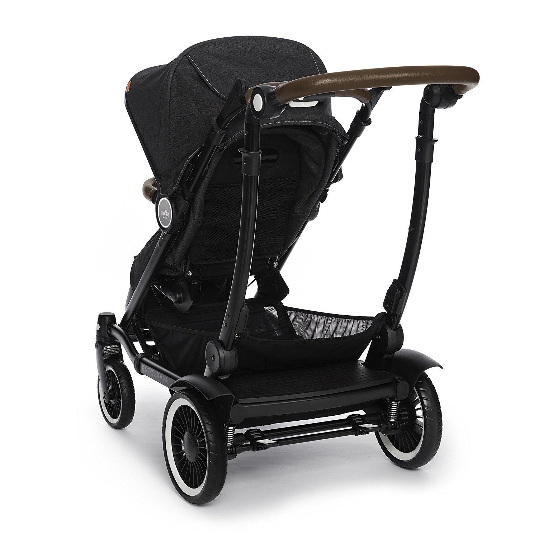 Austlen Baby Co Entourage Platform Rider