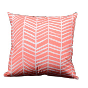 Clearance! ZOMUSA Sofa Bed Home Decoration Festival Pillow Case Cushion Cover