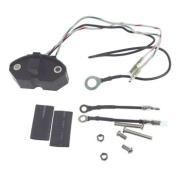 Ignition Sensor Kit Mercruiser V6 & V8 w/Thunderbolt