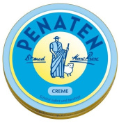 Penaten Baby Cream 50 ml Pack of 2