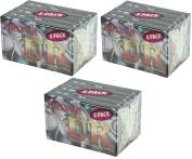 Maxell UR90 Audio Tape 90min Blank Media Cassette