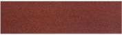 Jessup Griptape Colours skateboard griptape sheets