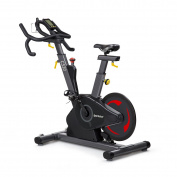 SportsArt C530 Indoor Cycle - Rear Drive