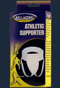 Bell Horn Athletic Supporter - Large