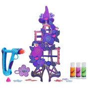 Play-Doh Dohvinci Flower Tower Picture Frame Kit