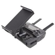 Newest RC FPV Tablet Extension Bracket Mount 360° Rotation Holder for DJI MAVIC PRO