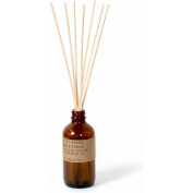 P.F. Candle Co. Reed Diffuser | Mojave 90ml