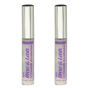 Ardell Brow and Lash Growth Accelerator Treatment Gel, 5ml