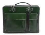 Superflybags Men's Organiser Clutch XL