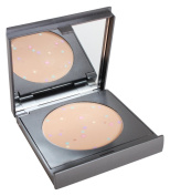 Jerome Alexander Magic Minerals Face Powder, foundation and powder all in one