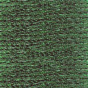 Anchor Lame Embroidery Thread 322 - per skein