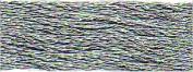 DMC Light Effects Embroidery Thread 415 - per skein