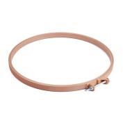 Premium Quality British Wooden Quilting + Cross stitch Hoop Frame 20cm - 50cm Inches