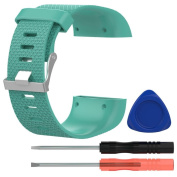 Sunfei Replacement Wristband Band Strap Clasp Buckle Tool Kit Larger