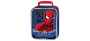 THERMOS Soft Upright Lunch Box Spider-Man