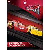 Disney Cars 3 Surprise Bag Party Favour