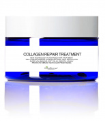 Collagen Repair Treatment 130ml