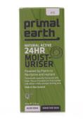 Primal Earth 24-Hour Moisturiser With Q10 50ml