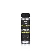 Walker Tape- Ultra Hold- Hair System Adhesive- 41.4ml