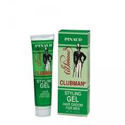 Pinaud Clubman Styling Gel Original - 110ml by A.I.I.Clubman