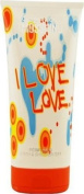 I Love Love By Moschino For Women Shower Gel, 200mls