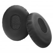Sunmns Earpads Ear Pad Foam Cushion Cover Repair Parts for Bose QuietComfort 3 QC3, On-Ear, OE1 Headphone
