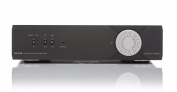 Musical Fidelity MX-VYNL Audiophile phono stage black