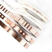 Prima Marketing Mpp Embellishments-Good Vibes-Decorative Tape