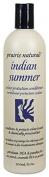 Prairie Naturals Indian Summer Conditioner, 500 ml