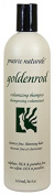 Prairie Naturals Goldenrod Volumizing Shampoo, 500 ml