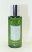 Keune So Pure Natural Balance Energising Shampoo, 50ml