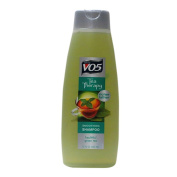 V05 Smoothing Shampoo With Healthful Green Tea