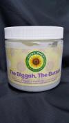 Curl Prep (Sweet Buttah) The Biggah, The Buttah 470ml