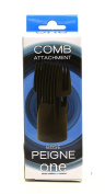 ONE Styling Legacy Comb Attachment Buse Peigne