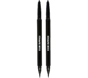 Edward Bess Dual Precisionist Liquid Liner and Crayon Duo