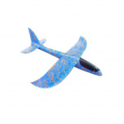 Foam Aircraft