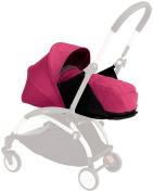 Babyzen YOYO+ Newborn Pack, Pink