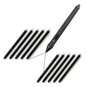 Graphic Drawing Pad Standard Replacement Black Pen Nibs for Wacom Bamboo Intuos Cintiq Tablet Pen
