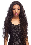 HARLEM 125 LACE FRONT WIG, EXTRA LONG CURLY 50cm (LL004)