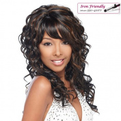 Synthetic Hair Wig It's A Wig Tango (Iron Friendly)