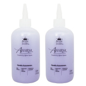Avlon The Science of Hair Care - Affirm Gentle Assurance Scalp Protector, Set of 2