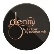 Melanie Mills Hollywood Gleam Radiant Dust - Deep Gold, 30ml