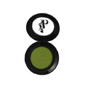 Be A Bombshell Eye Shadow, Clover