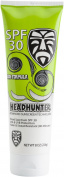 Headhunter Kids Formula Clear SPF 30 240ml Quick-Dry Sunscreen